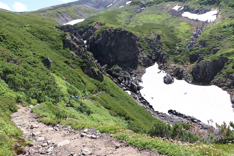 2014-07-20_01057_北海道登山旅行.jpg