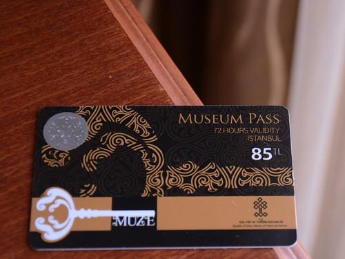 museumpass1