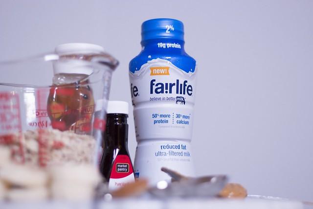 fairlife2