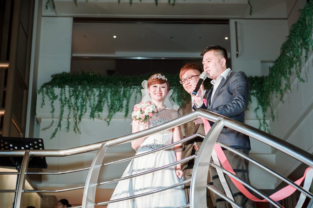 新竹國賓婚攝100
