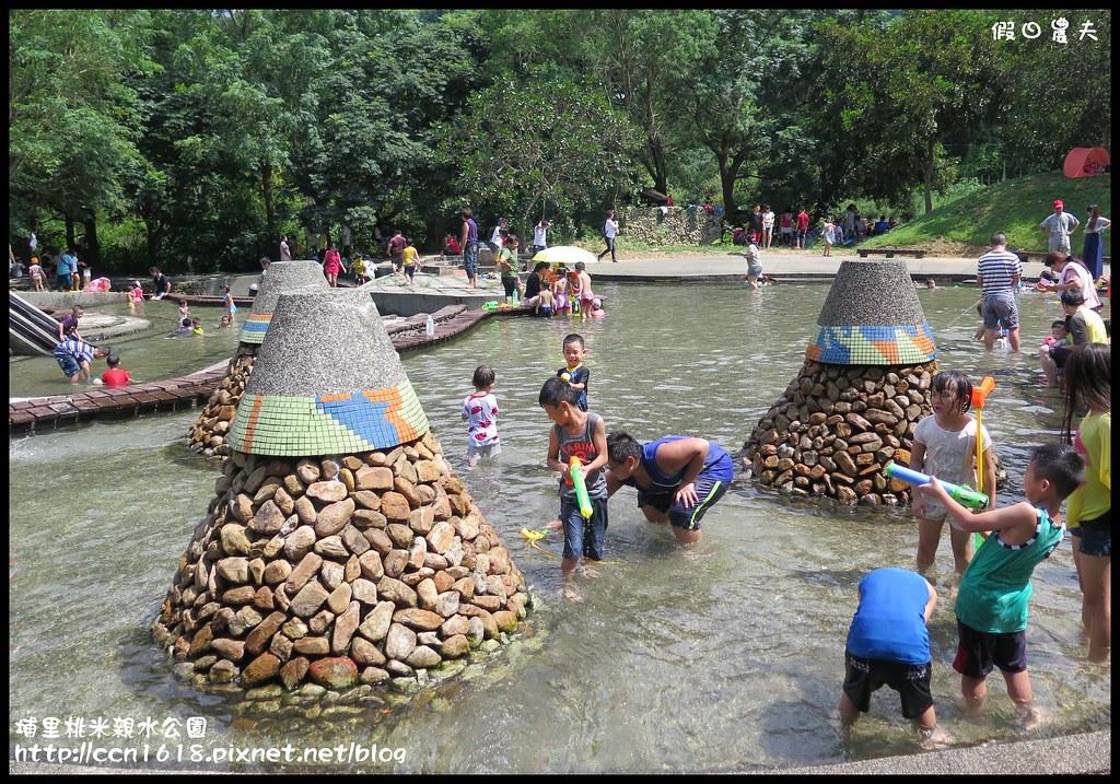 埔里桃米親水公園IMG_1154