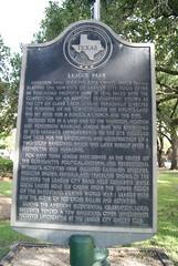 Photo of Black plaque № 19742