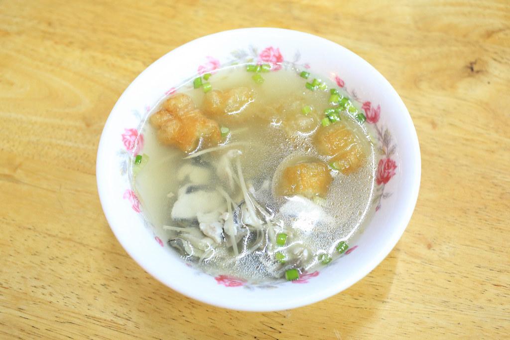 20150720-6台南-鳳子鹹粥 (6)