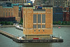 holland tunnel ventilation tower
