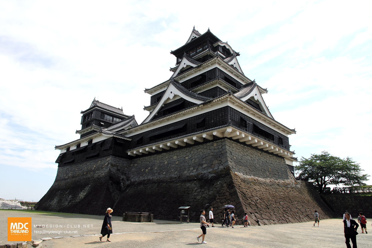 MDC-Japan2015-227