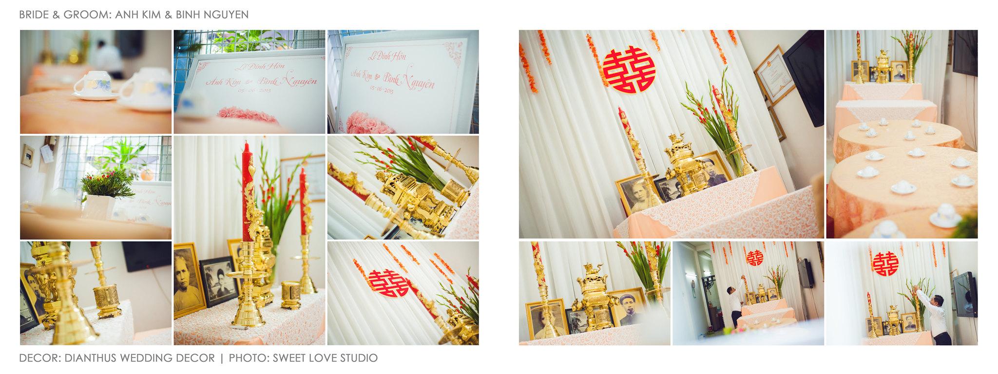 Chup-anh-cuoi-phong-su-Anh-Kim-Binh-Nguyen-02