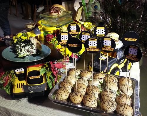 Davao Gourmet Collective Kadayawan Food and Music Fair on August 21-23 - DavaoFoodTrips.com