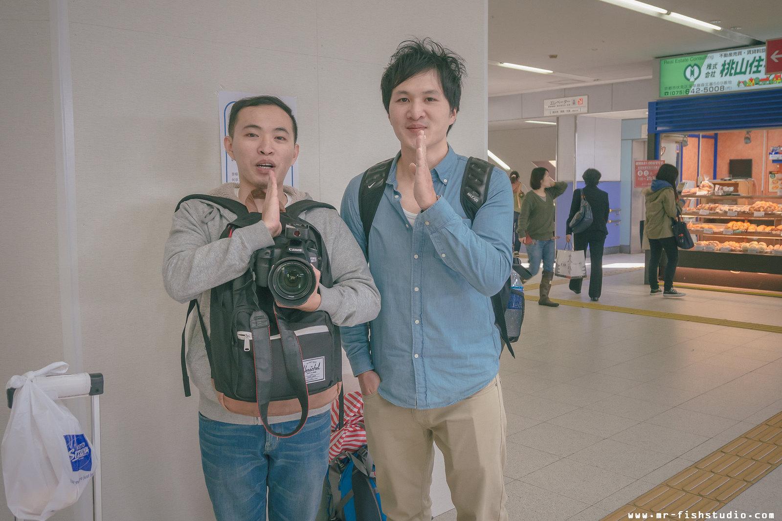 1111靜兒+志憲 (55)