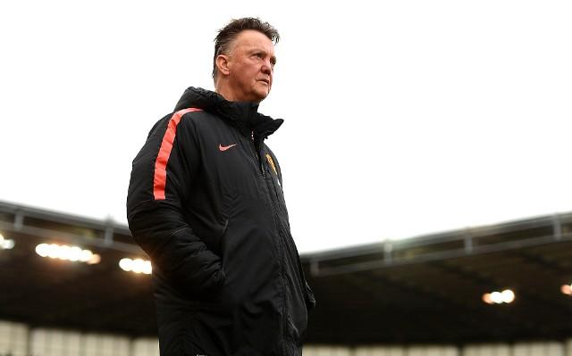 Uefa define duelos da �ltima fase classificat�ria para a Liga dos Campe�es; United encara o Brugge