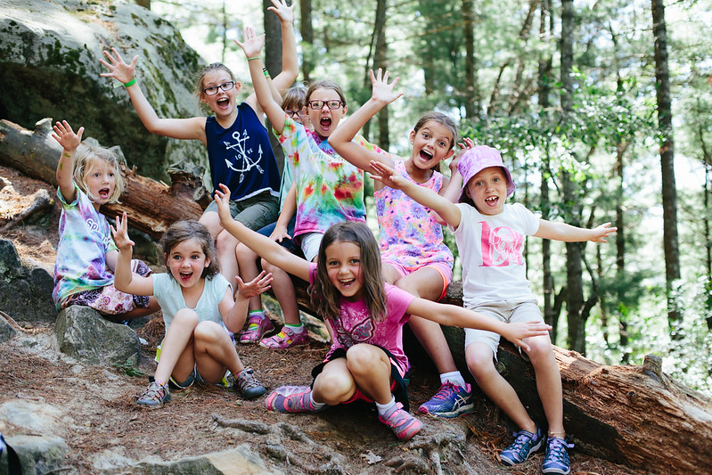 Family Camp 2015 (143)