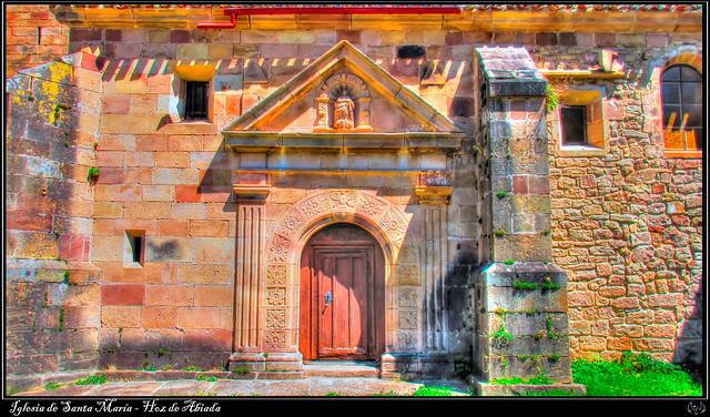 2015_08_02_Reinosa_Hermandad_Campo de Suso_060
