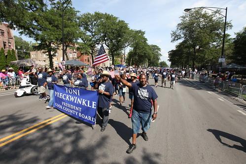 2015 Bud Billiken Parade (128)