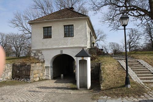 Fredrikstad Festning (262)