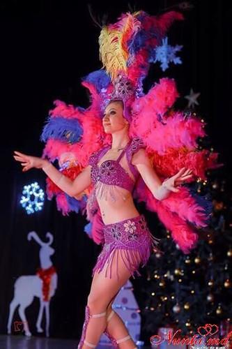 "Show ballet ""EXCLUSIV"" - Pimul în Moldova.   Program neobişnuit de la 150 Euro! > Foto din galeria `Principala`"