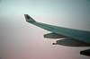Air China A332