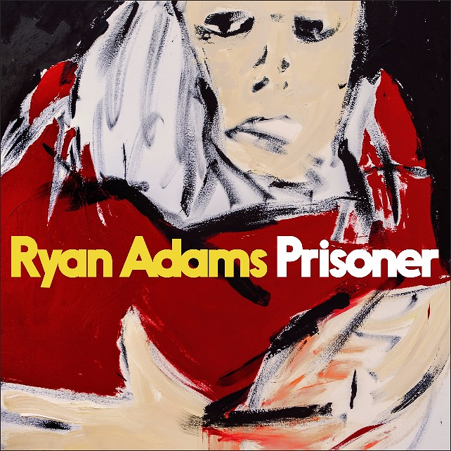 ryan_adams
