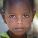 Ethiopie du nord: enfant du Tigré. by claude gourlay