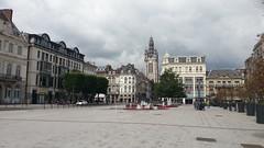 Douai - Photo of Douai