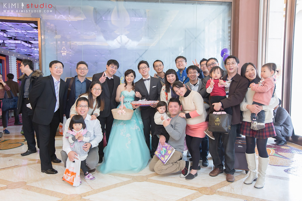 2015.01.17 Wedding Record-206