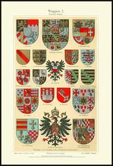 Germany Deutschland Skupne