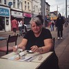#walthamstow #streetphoto #iphoneonly #e17 #covr