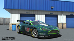 Endurance Series rF2 - build 3.00 released 18963527936_4842b6aa44_m