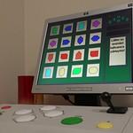 Cognitive Rehabilitation Laboratory 6