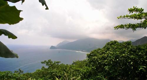 178 Costa Sur de Hualien (23)