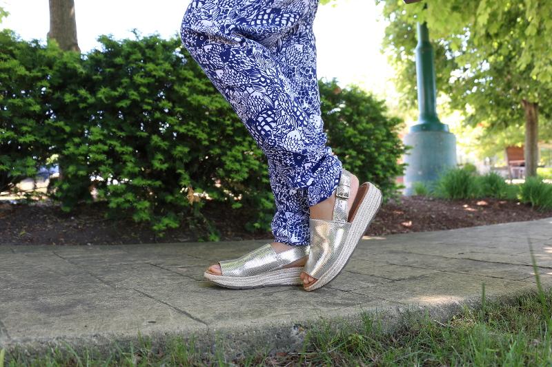 jumpsuit-naturalizer-praline-sandals-summer-8
