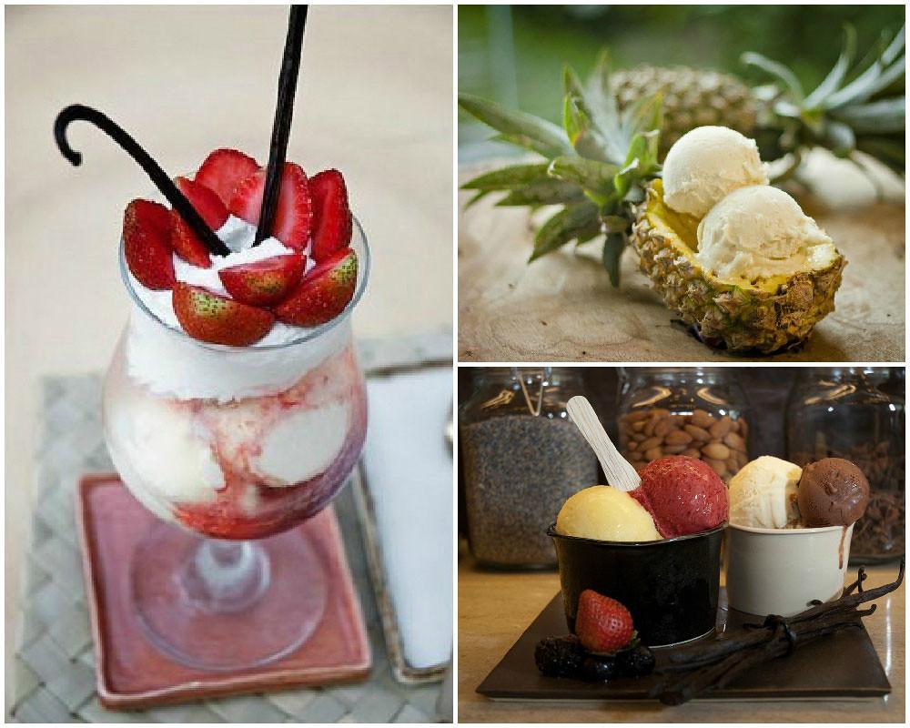 5-ice-cream-collage