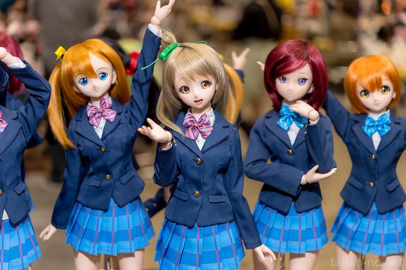 DollsParty33-お茶会-DSC_2755