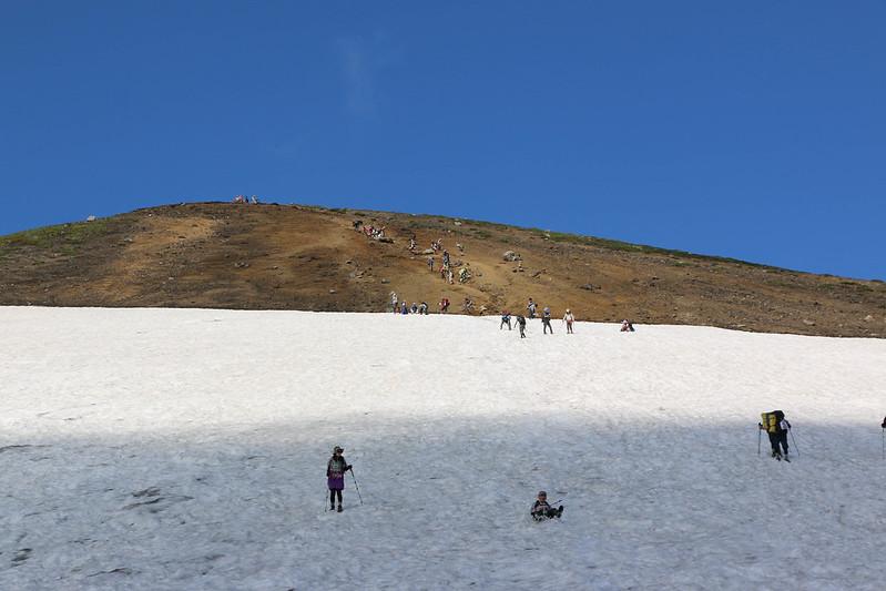 2014-07-20_00883_北海道登山旅行.jpg
