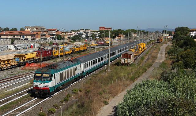 E402A.032 - IC 501