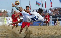 football player, sports, beach soccer, team sport, player, football, ball game, athlete,
