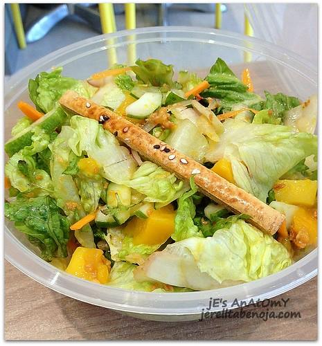 saladstop (2)