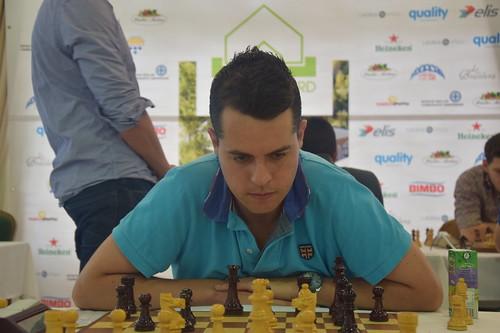 20150722 Emilio Miguel Sanchez Jerez (ESP)