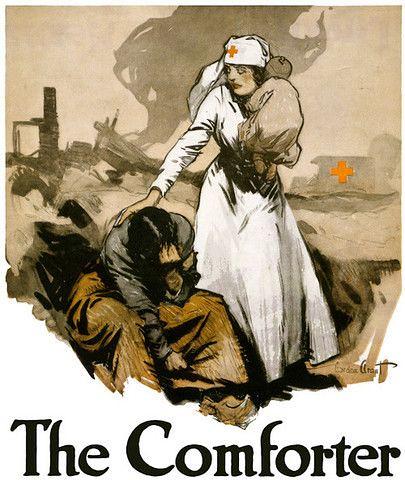cartel-cruz-roja-1-guerra-mundial13
