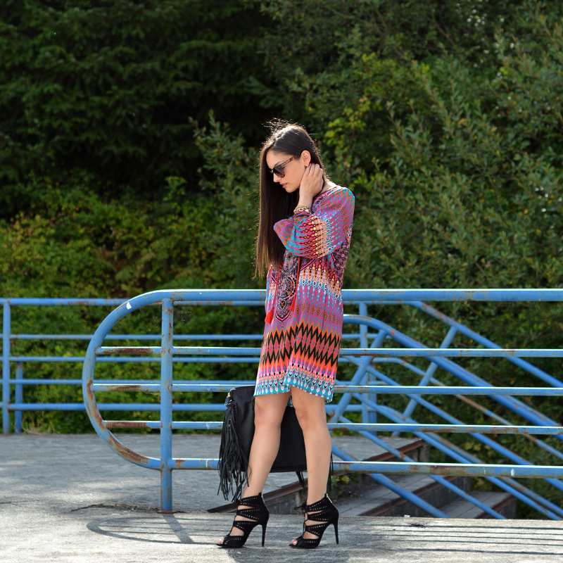 zara_kaftan_ootd_outfit_justfab_como_combinar_05