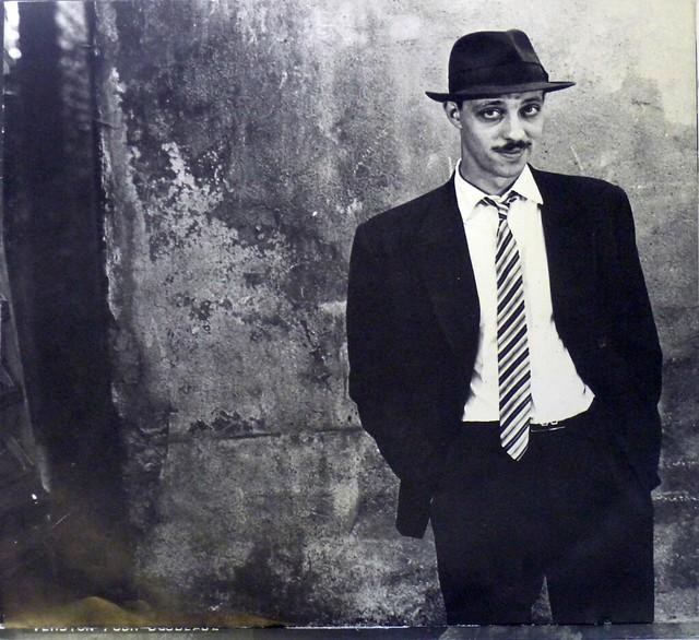 """TOM NOVEMBRE - VERSION POUR DOUBLAGE ORIGINAL FRANCE 12"""" LP VINYL"""