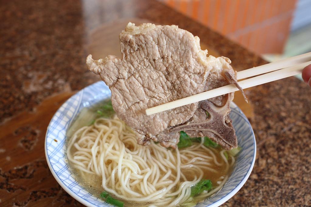 20150806-2台南-韋家乾麵 (9)
