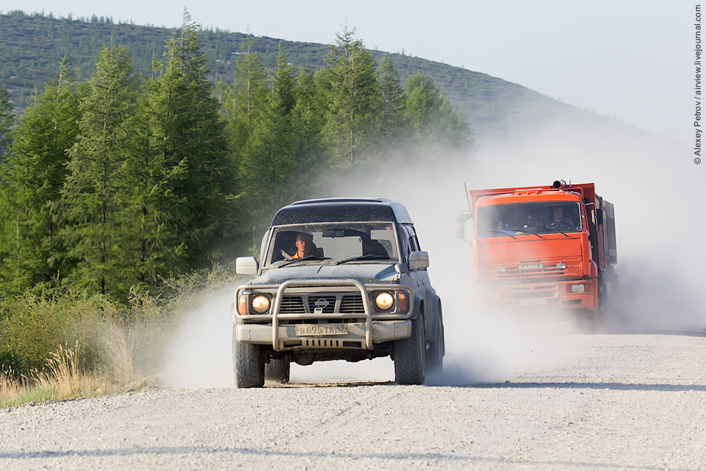 2015.06.24_Magadan-037