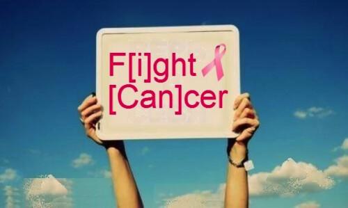fightcancer
