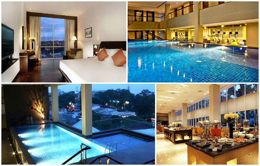 4-luxton-hotel