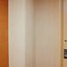 Hallway Colors