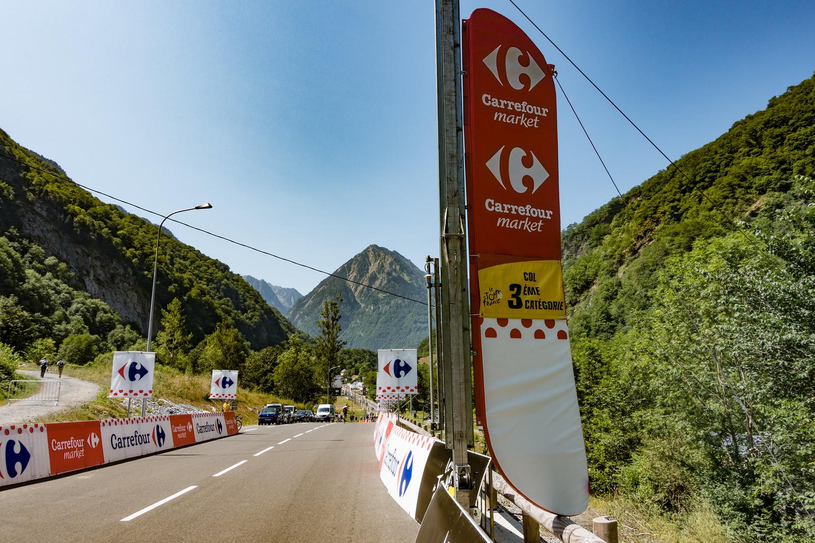 Tour de France 2015 - Stage 11-3