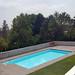 20150706_134941 Swimming Pool