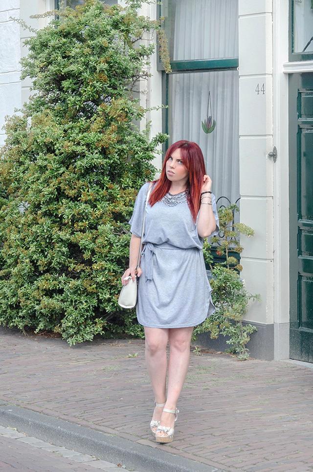vestido-Rosegal