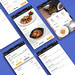 New UX-UI Design - July 30, 2015 at 06:00AM
