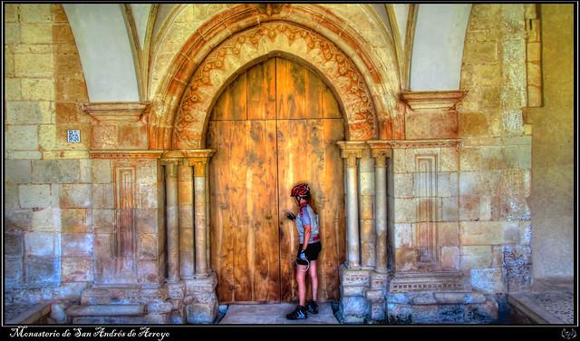 2015_07_28_VI_Ruta_Románico _Norte_076