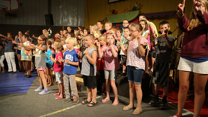 Family Camp 2015 (291)
